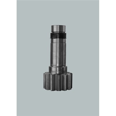 OEM Gear Shaft