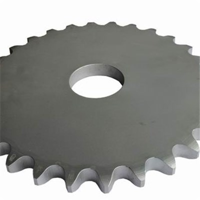Land Leveller Sprocket For Simplex Chain