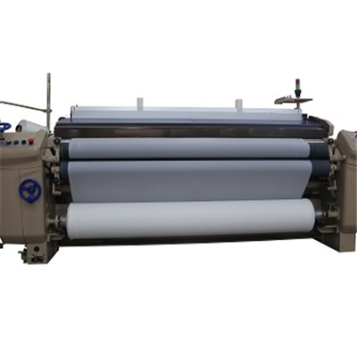 Low Price JCW871 Super 1000 RPM High Speed Water Jet Loom For Polyester Fabric Weaving