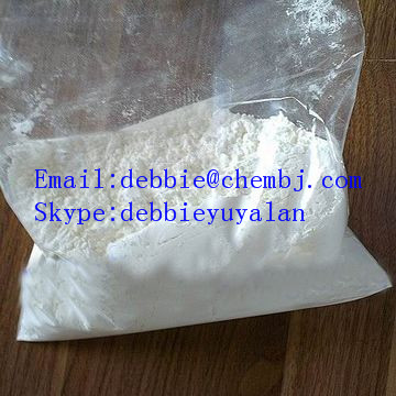 Healthy Hot Sale Steroid Powder Androstenedion(63-05-8) for man