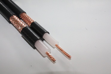 Cable HALAR And HMWPE For Cathodic Protection