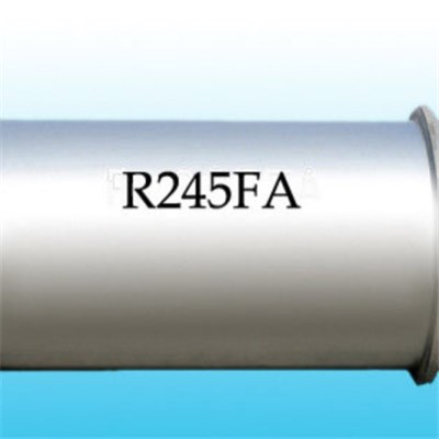 New Type Foaming Agent R245fa