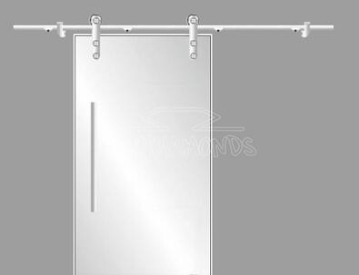 Glass Sliding Door Shower Sliding Door Wooden Sliding Door