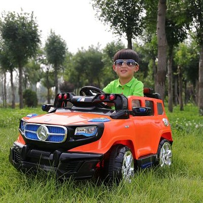 2016 Electric Toy Cars For Kids To Drive