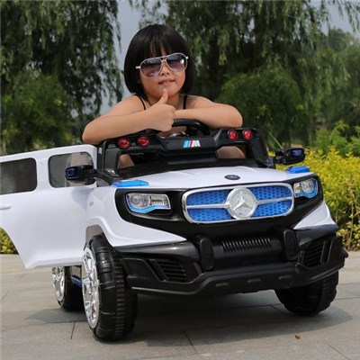 2016 New Style Ride On Cars For Older Kids