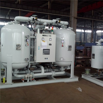 Refrigeration Water Chiller Type