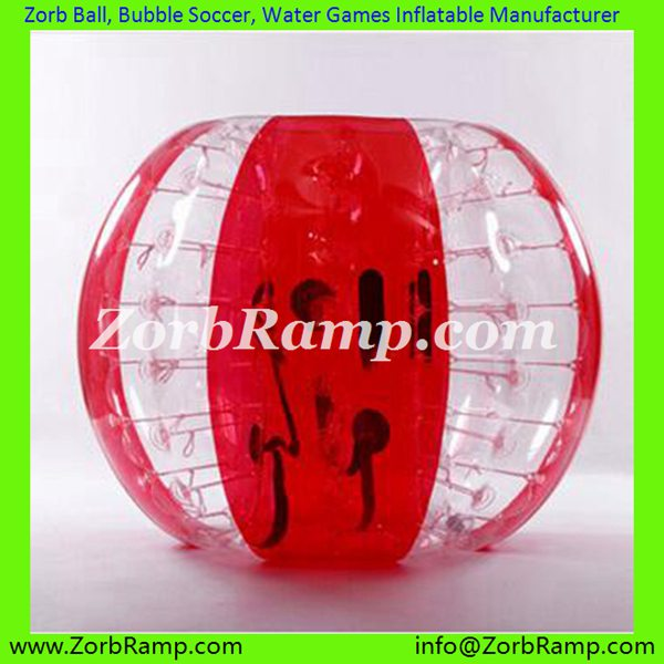 Bubble Soccer, Zorb Football, Body Zorbing, Bubble Ball Soccer, Human Bubble Ball, Bubble Suit, Bubble Football Equipment