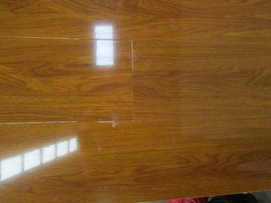 single clcik laminate flooring good clock