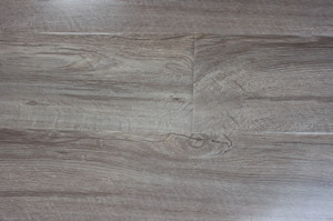 crystal surface lamainte flooring