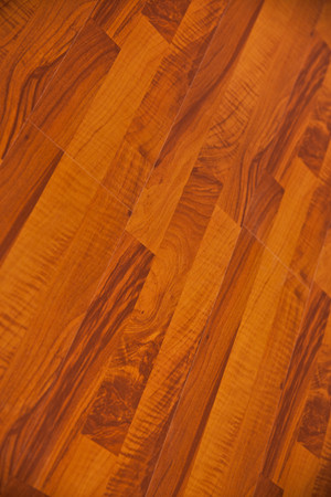 cheaper lamiante flooring (7/8/11mm )