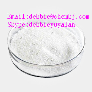 Natural Sex Hormone Powder Estradiol Benzoate CAS 50-50-0 For Cutting Cycle