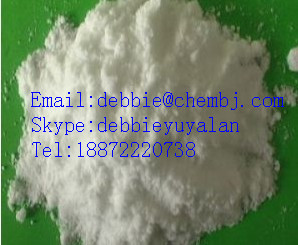 99% purity white crystalline Estrogen powder
