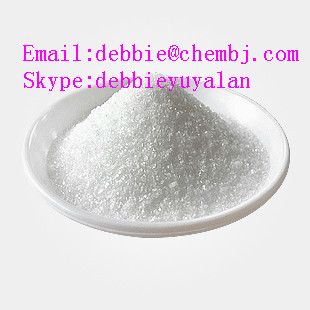 Exemestane CAS107868-30-4 Anti-Estrogen Steroids Aromasin For Cancer Treatment