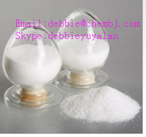 Testosterone Isocaproate CAS15262-86-9 For Muscle Enhance