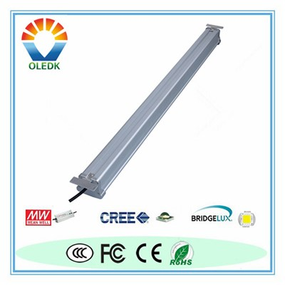 1500MM LED Tri-proof Light