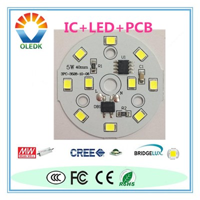 IC LED Light Module