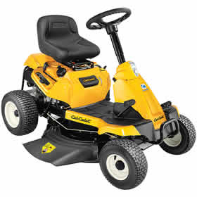 Cub Cadet CC30H (30) 420cc Rear Engine Riding Mower