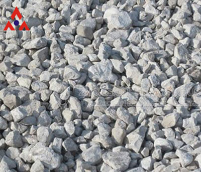 Basalt Crusher And Washing Plant For Sale In South Africa