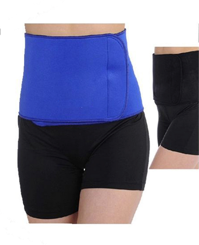 Slimming Waist Band
