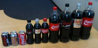 Coca Cola 1,5L Coca Cola 330ml Coca Cola 500ml Coke / Coke PET Bottles