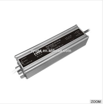 LED Dimmable LED Driver