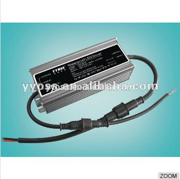 24V Constant Voltage Dc Power Supply