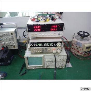 18W 24V Dc Power Supply