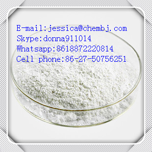 Crepis base Assay: ≥99.5