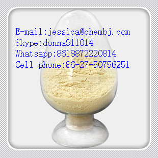 Sexual Enhancement Ingredients--D (Xinyang base)   Assay: 99%