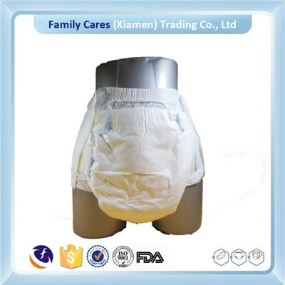 Adult Diapers Brands Adult Incontinence Products