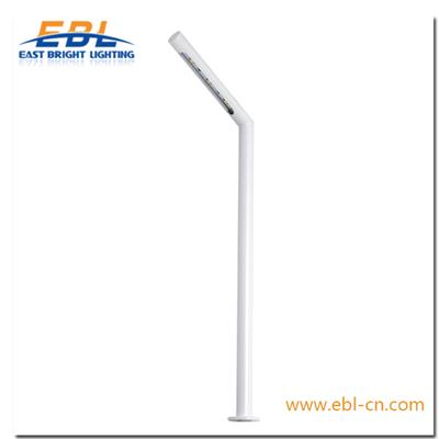 120° Beam LED Light Stick With Cree High CRI 3535 LED No Lens
