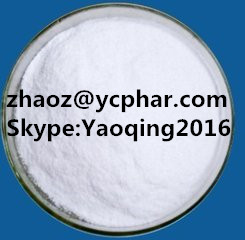 Bupivacaine hcl