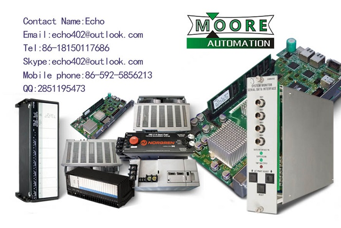 Module 440T-MSRUE100D in stock