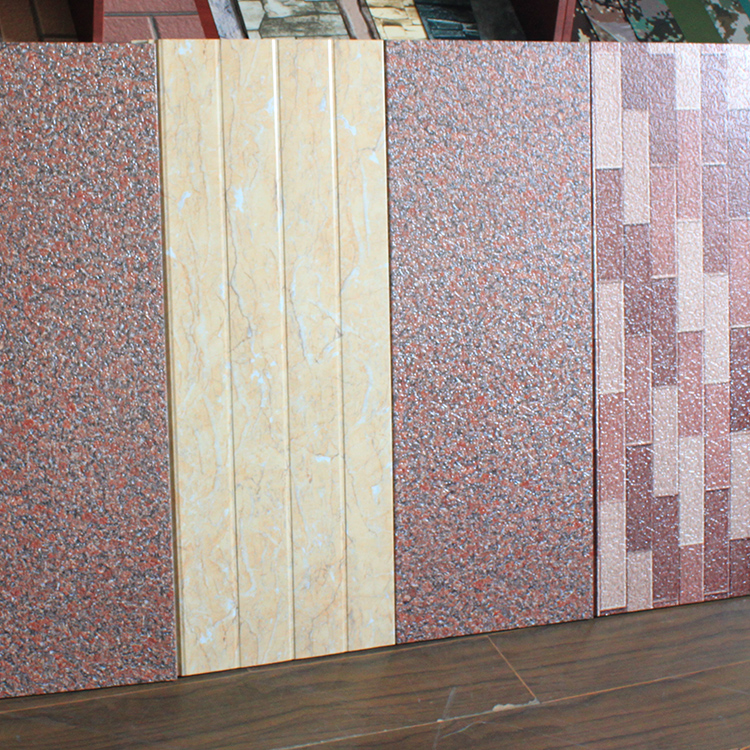 China building material color coated steel sheet/roofing ceil