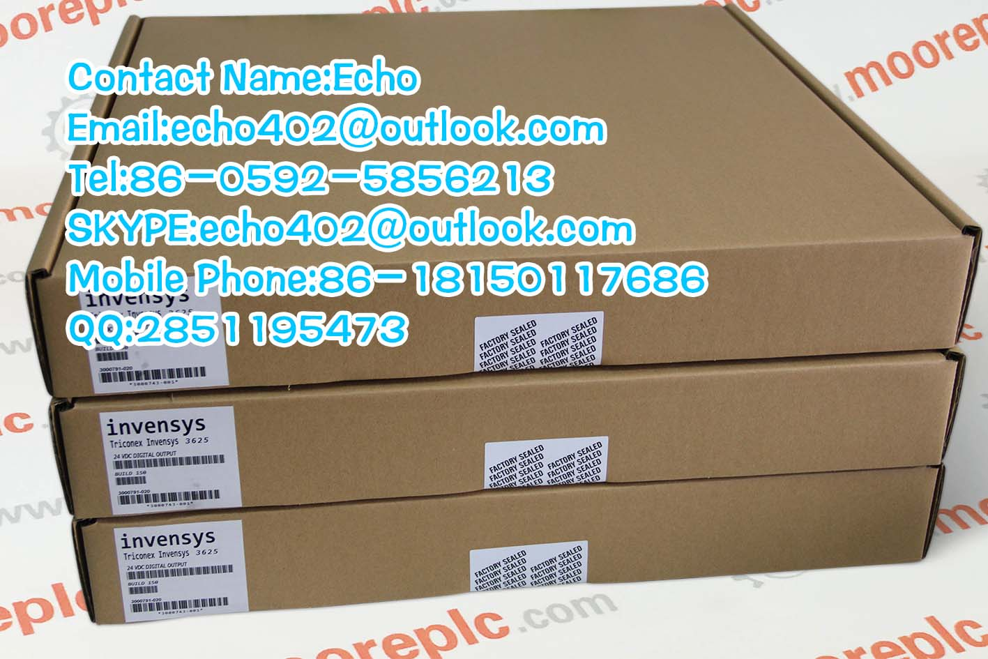 1756-TBS6H/ A  in stock