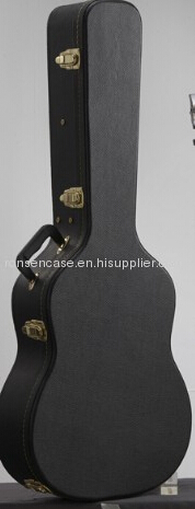 Arch Wooden LP Guitar Case