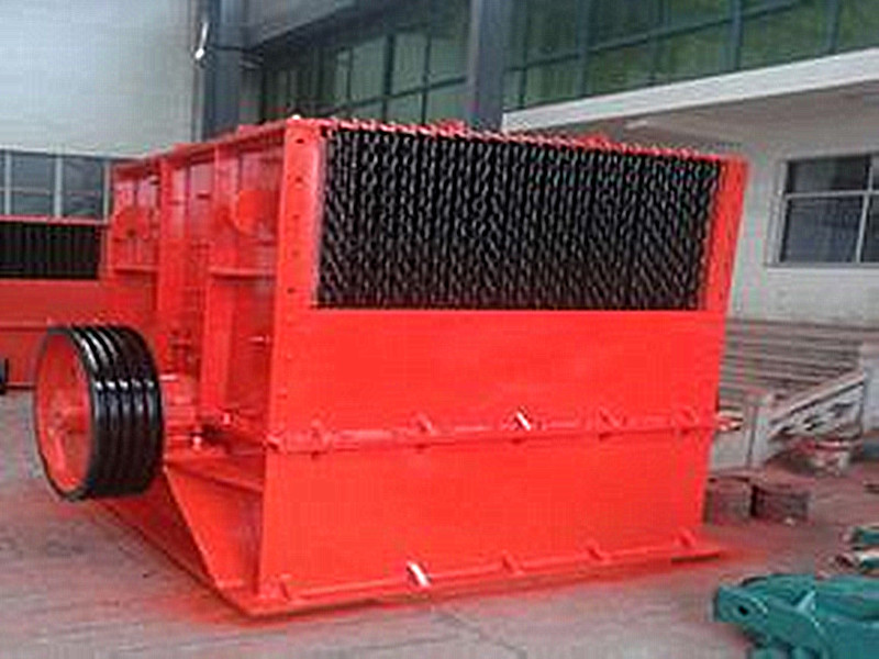PCA hammer Crusher/Stone crusher With Good Quality in shangdong datong