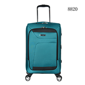 COQBV Best Fashion Designer Decent Business luggage bag