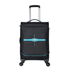 High Quality Polyester Luggage,Trolley Luggage Sets,Luggage Trolley Sets