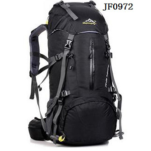 customzied new design sport backpack factory  directly