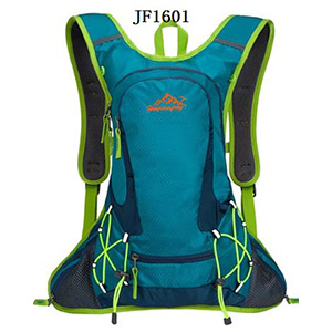 hot sell hydration backpack backpack camel bags for men satchel backpack bag