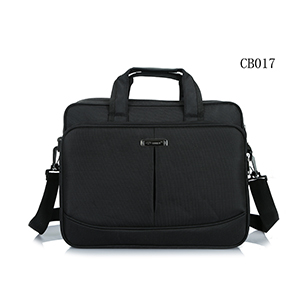 Laptop Bag Organizer Briefcase Black ,Laptop  Computer Bag