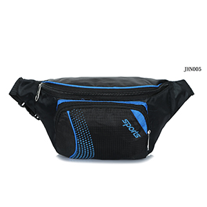 High Quality Fashion Sport running Waist pack Bag