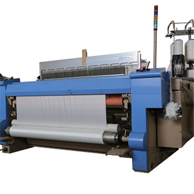 Hot Sale JCA718 Glass Fiber Air Jet Loom For Glassfiber Cloth Weaving Machine