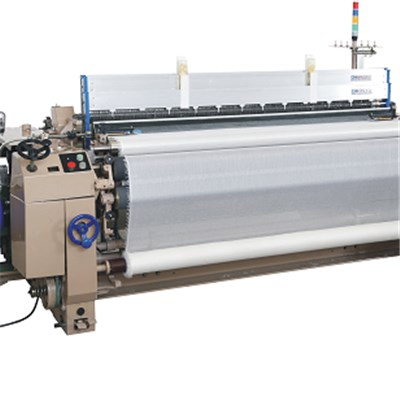 Good Quality JCA708 Medical Gauze Weaving Machine Air Jet Loom For Bandage Cloth