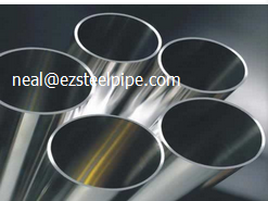 SAWL Steel Pipe API 5L Oil and Gas Line Pipe
