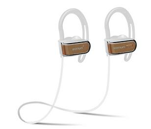 High quality different color cheap promotion bluetooth earphone for phone