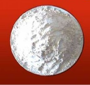 Trenbolone Hexahydrobenzyl Carbonate
