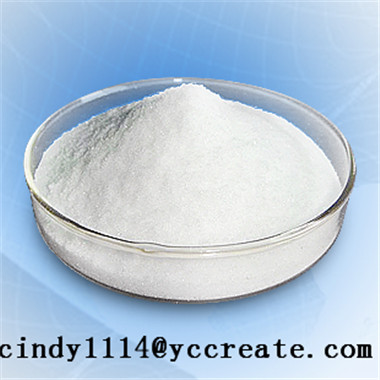 High Purity Phenolphthalein (CAS: 77-09-8)