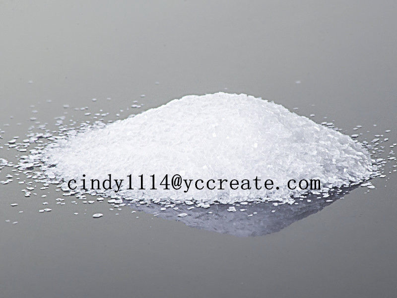 High Quality Sodium Houttuyfonate CAS: 472-61-409